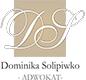 dominika solipiwko