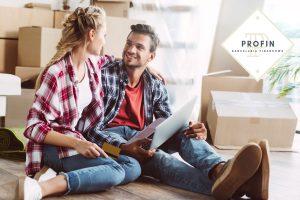 kredyt hipoteczny na co zwrócić uwagę