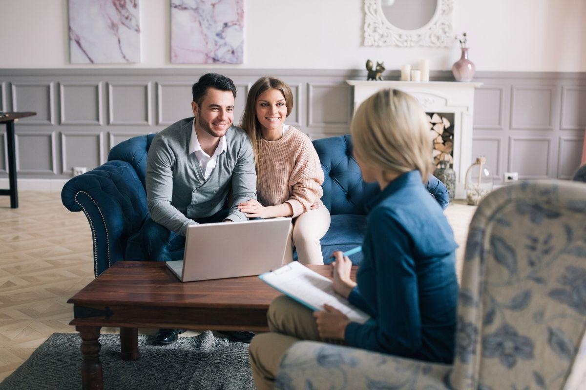 Doradca kredytu hipotecznego zabrze
